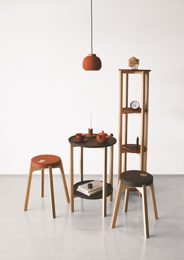 warmstool_bouillon-diariodesign (1)