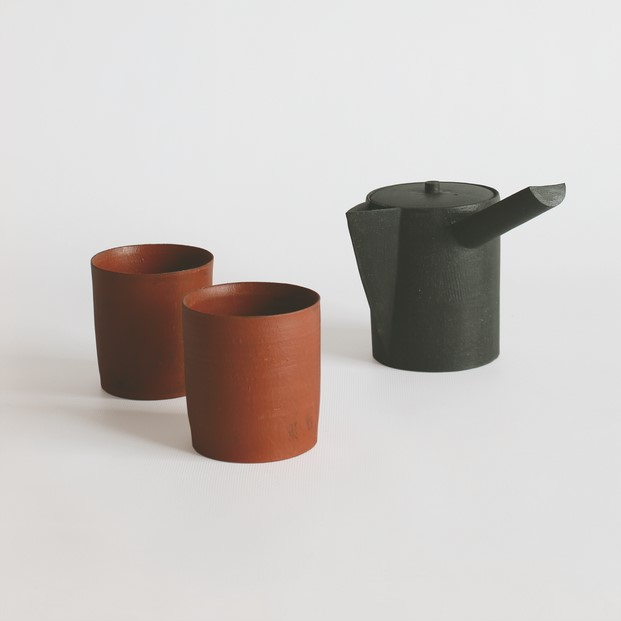 warmstool_bouillon-diariodesign (10)