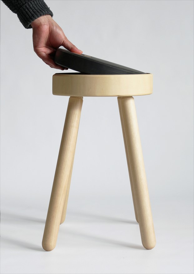 warmstool_bouillon-diariodesign (4)