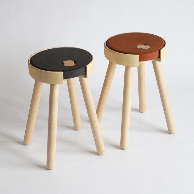 warmstool_bouillon-diariodesign (5)