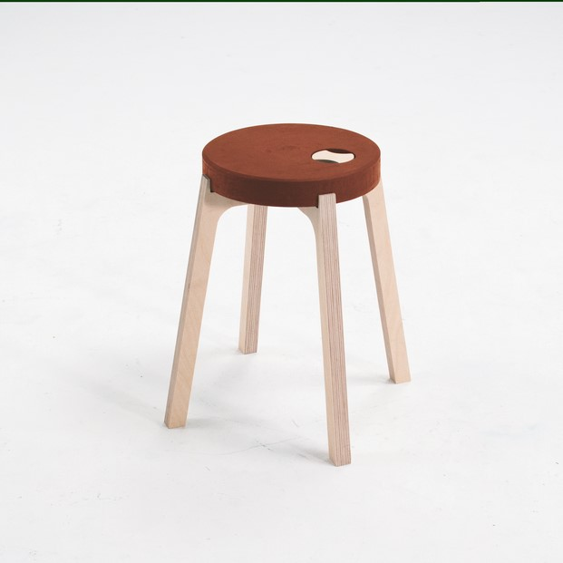warmstool_bouillon-diariodesign (6)