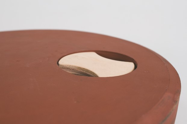 warmstool_bouillon-diariodesign (9)