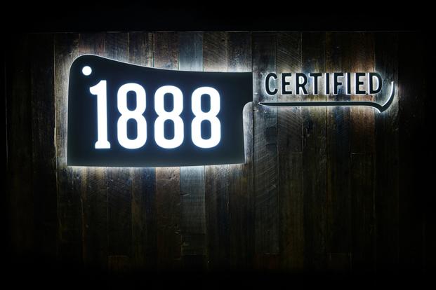 premio en sydney a la mejor carniceria 1888 Certified por TomMarkHenry diariodesign