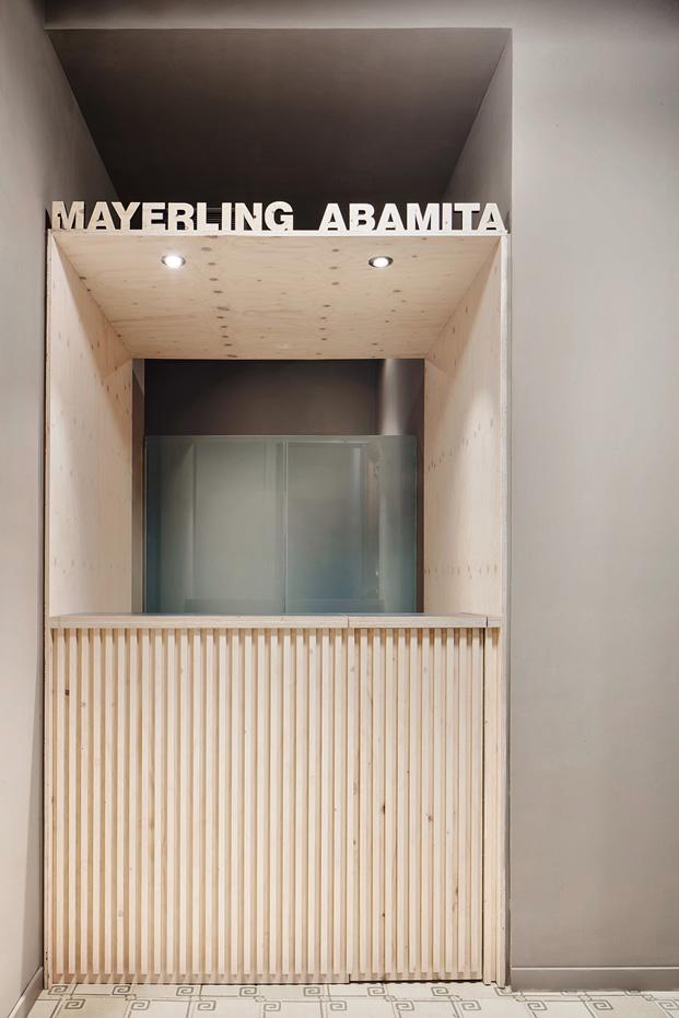 APARTHOTEL-AUSIASMARCH-Tomas Lopez Amat-Gorka Marcuerquiaga-barcelona-diariodesign-10