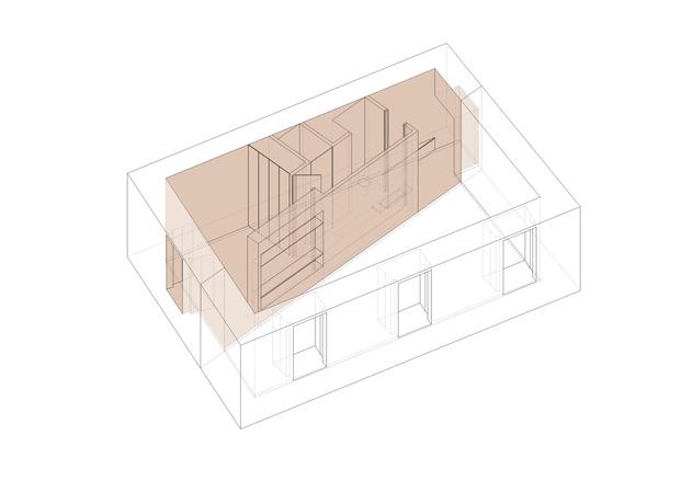 Bazillion Apartment-YCL Studio-apartamento-Vilnius-Lituania-diariodesign-10