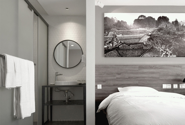 City Inn-Chu Chih-Kang-China-diariodesign-3