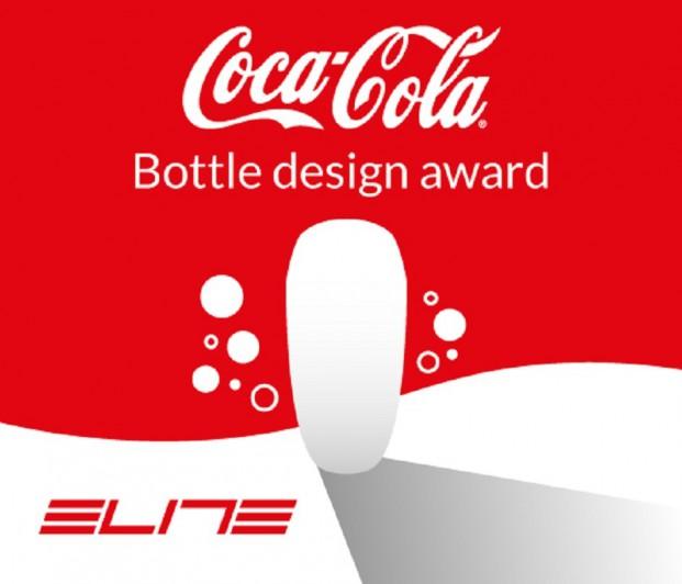 cartel del nuevo concurso de Coca Cola