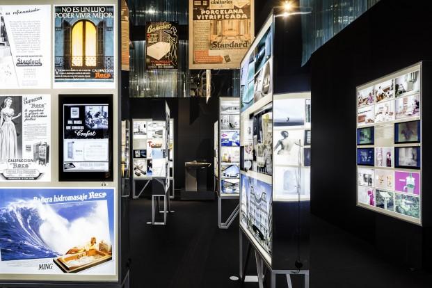 Expo Roca 100 años