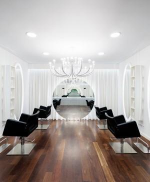 peluquería vanitas en barcelona diariodesign
