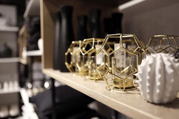 accesorios decoracion en IDdesign store barcelona diariodesign