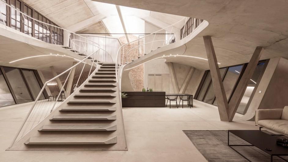Loft Panzerhalle-Smartvoll-loft-Salzburgo-diariodesign-6