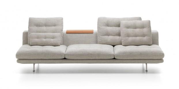 MIlan 2017 foto grand sofa citterio VItra diariodesign