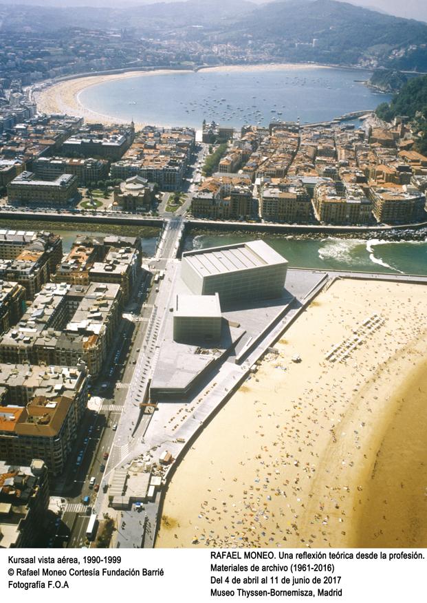 Rafael Moneo-Museo Thyssen-Bornemisza-Madrid-diariodesign-6