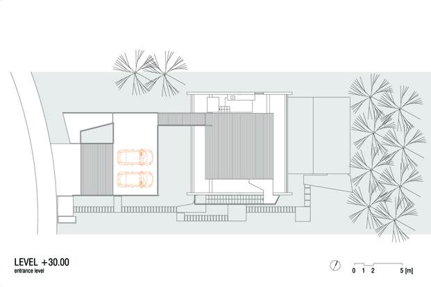 Ubatuba II-SPBR Arquitetos-Nelson Kon-Brasil-diariodesign-23