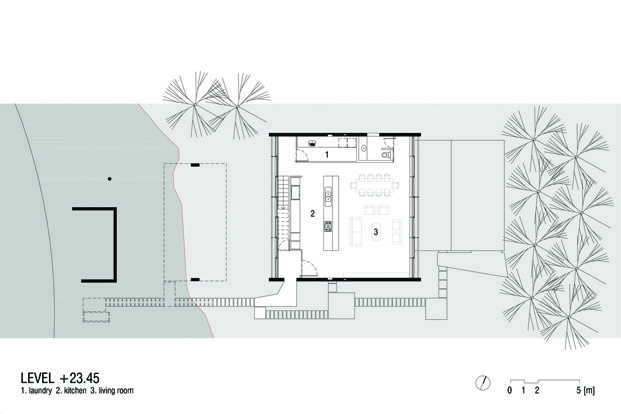 Ubatuba II-SPBR Arquitetos-Nelson Kon-Brasil-diariodesign-26