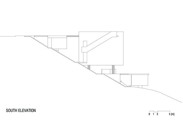 Ubatuba II-SPBR Arquitetos-Nelson Kon-Brasil-diariodesign-28