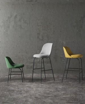 aleta nueva silla hayon viccarbe diariodesign