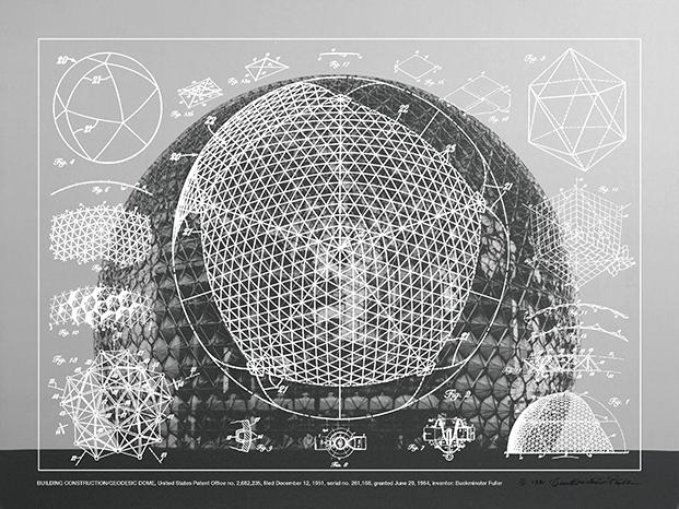 diseño de california en el Design Museum de Londres OLYMPUS DIGITAL CAMERA