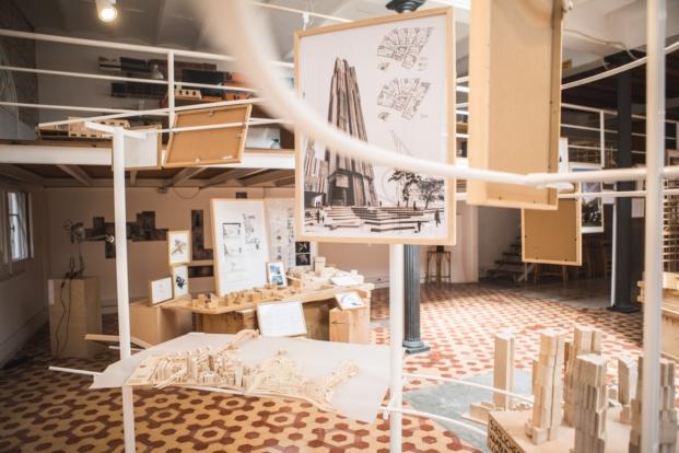 felicidad-y-arquitectura-fundacion-enric-miralles-diariodesign (21)