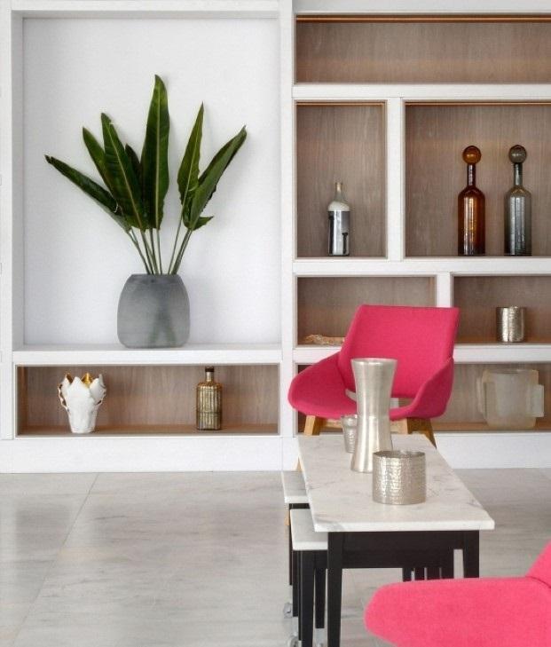 hotel Myconian Kyma lujo y tradicion en Grecia Diario Design 9