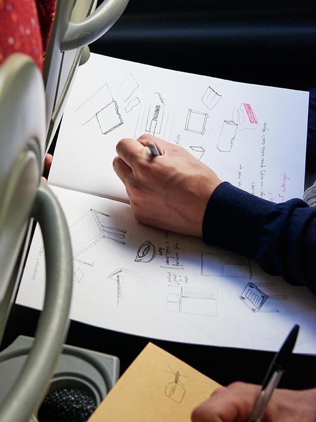 ikea festival design milan indaba diariodesign