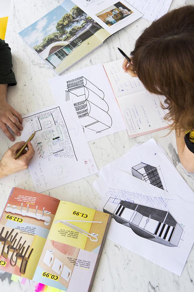 ikea festival milan openhouse diariodesign