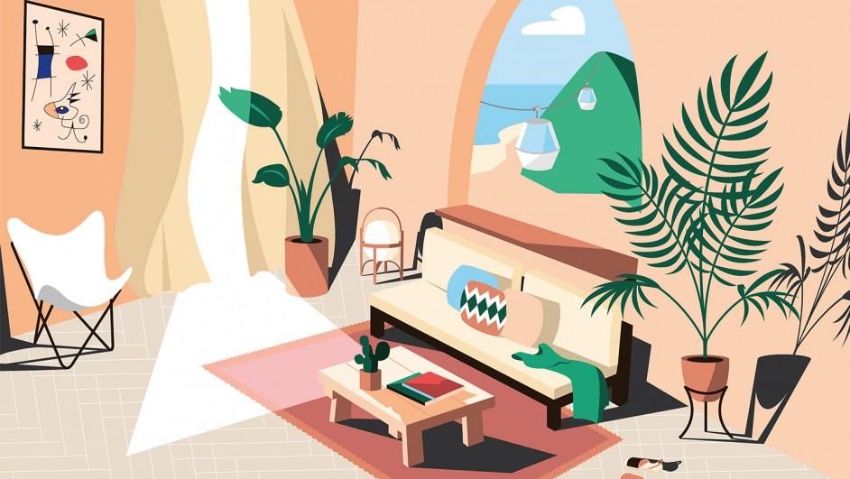 mybarrio soho house barcelona diariodesign