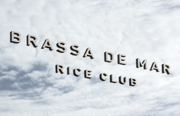 brasa de mar rice club by francesc rife en diariodesign