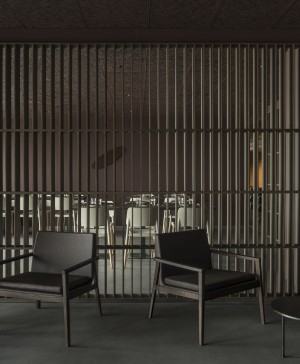 restaurante rice club en valencia por francesc rife diariodesign