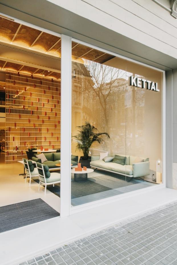 studio-urquiola-kettal-barcelona-diariodesign (29)