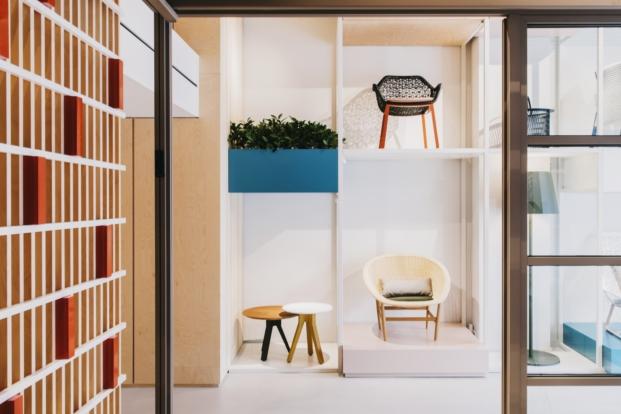 studio-urquiola-kettal-barcelona-diariodesign (4)