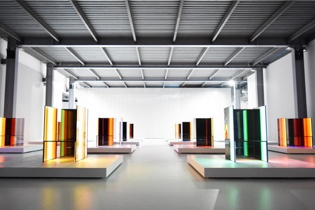 tokujin-yoshioka-lg-senses-of-the-future-tortona-diariodesign