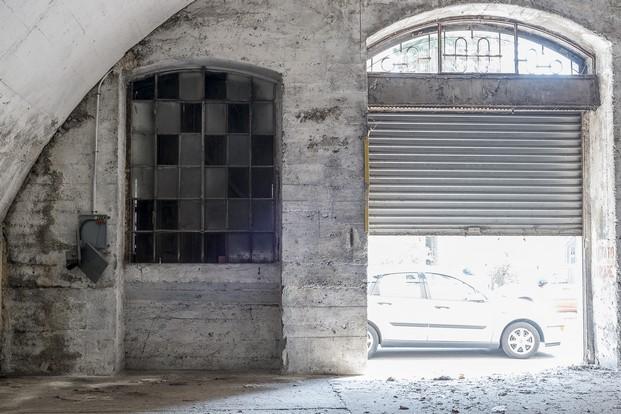 ventura centrale espacio milano design week 2017 diariodesign