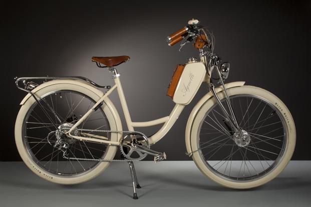 Agnelli Milan Bike-bicicleta electrica retro-diariodesign-10