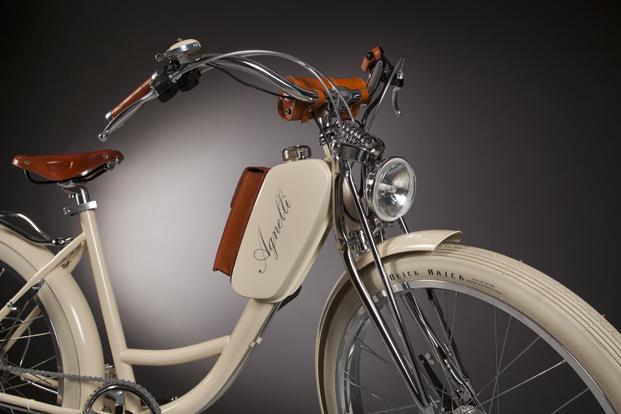 Agnelli Milan Bike-bicicleta electrica retro-diariodesign-11