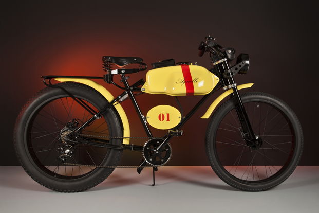 Agnelli Milan Bike-bicicleta electrica retro-diariodesign-12