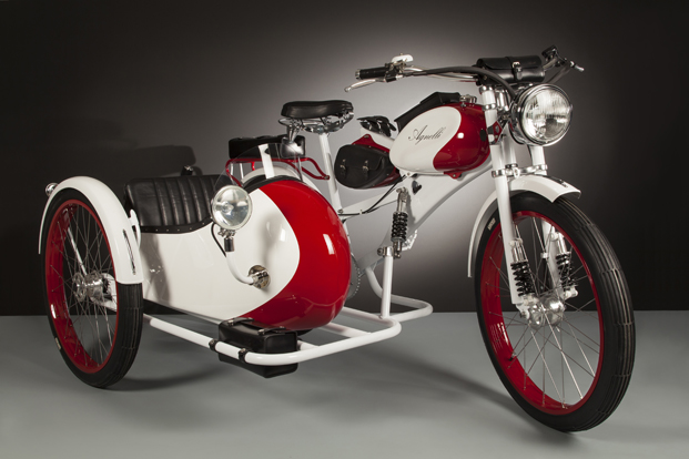 Agnelli Milan Bike-bicicleta electrica retro-diariodesign-14