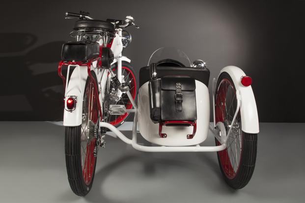 Agnelli Milan Bike-bicicleta electrica retro-diariodesign-15