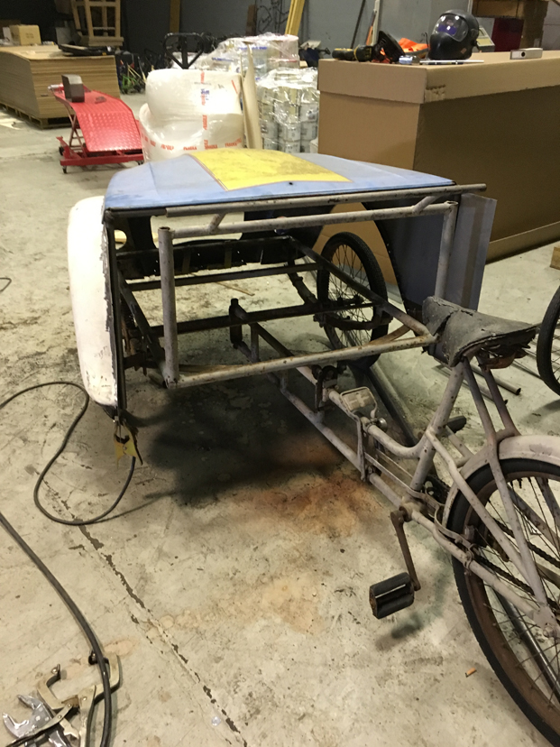 Agnelli Milan Bike-bicicleta electrica retro-diariodesign-17