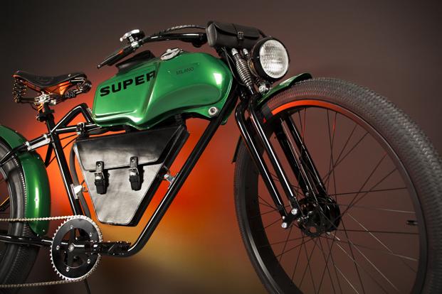 Agnelli Milan Bike-bicicleta electrica retro-diariodesign-2