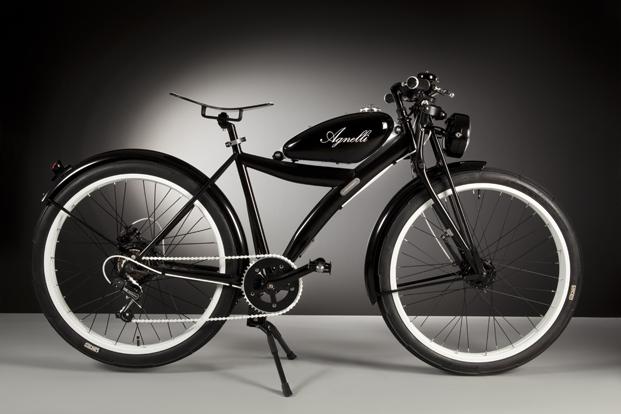 Agnelli Milan Bike-bicicleta electrica retro-diariodesign-5
