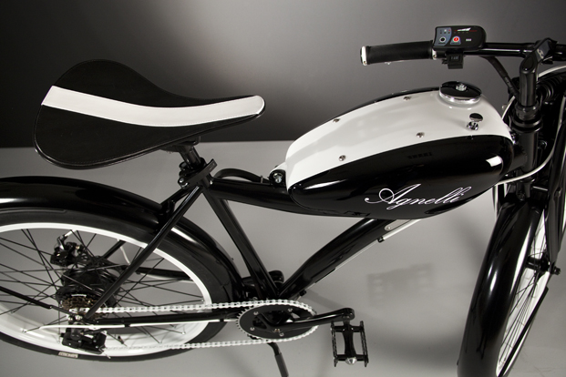 Agnelli Milan Bike-bicicleta electrica retro-diariodesign-6