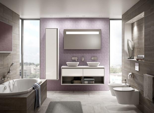 10 tips profesionales para afrontar la reforma del baño. 1d02d2911f0a