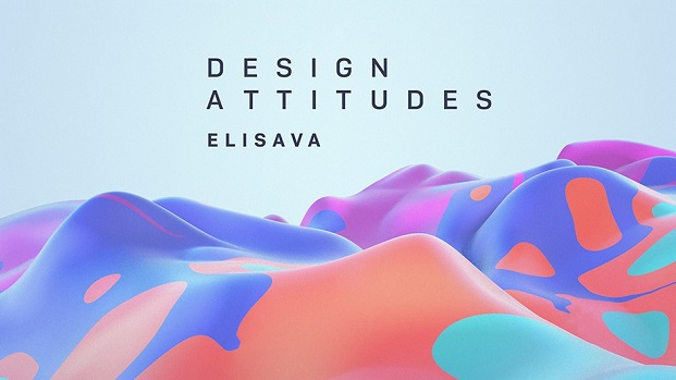 Portada design attitudes elisava diariodesign