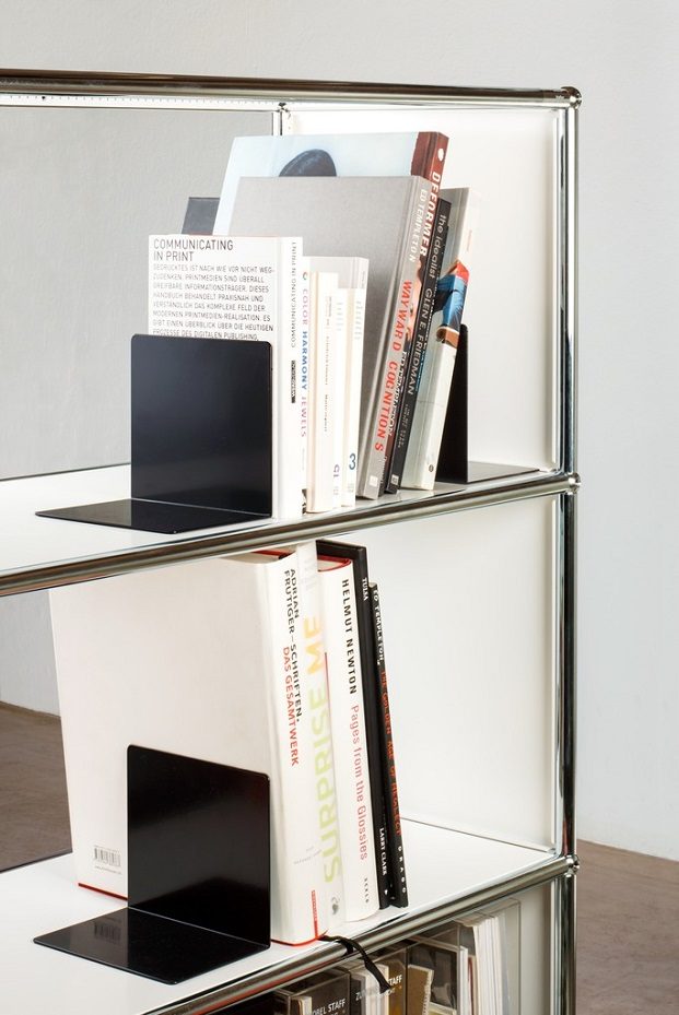 concurso de usm de mobiliario modular de oficina