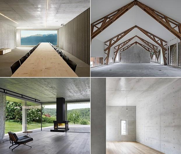 concurso de usm arquitectura en muebles de oficina
