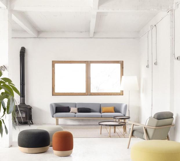 alki muebles egon de diseñadores iratzoki lizaso milano diariodesign