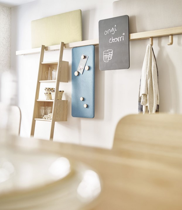 muebles made in spain de alki zutik en milan diariodesign