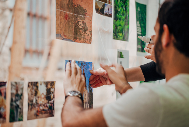 culdesac agencia creativa entrevista en seccion gente slowkind diariodesign