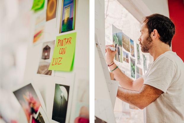 culdesac agencia creativa en valencia entrevista de gente slowkind en diariodesign